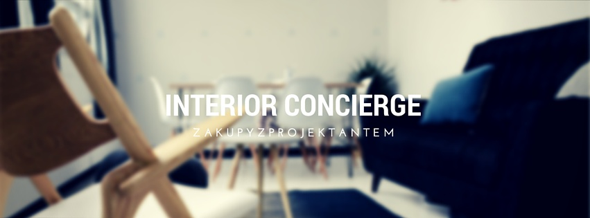 Interior Concierge