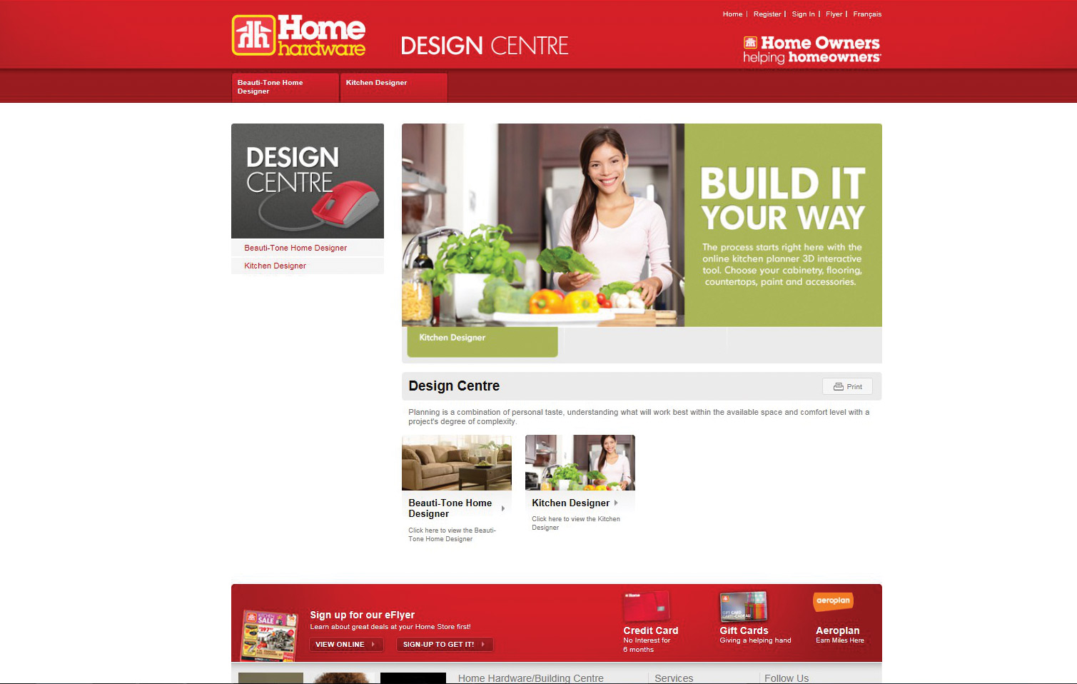 home hardware kitchen sinks design kitchen metropolitan home cool - Home Hardware Kitchen Sinks