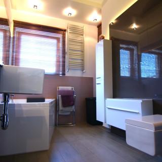 łazienka-gres-drewniany