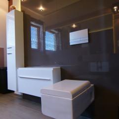 łazienka-gres-drewniany-2