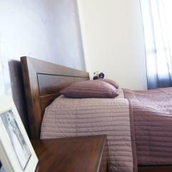 sypialnia-nowoczesna-wrzos
