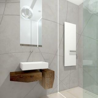 projekt łazienka lazdol_2