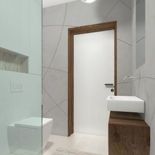 projekt łazienkalazdol_3