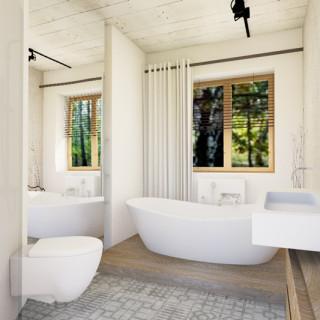 łazienka-piekna