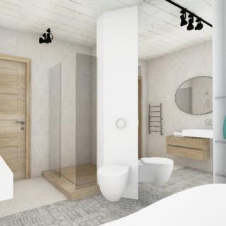 łazienka-w-frewnie-biała