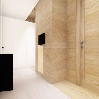 korytarz-2-projekt