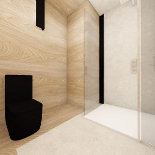 projekt-łazienki