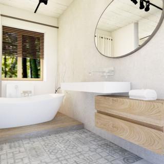 projekt-łazienki-warszawa
