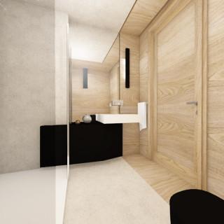 projekt---łazienki