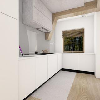 projekt-asymetryyczny-kuchni