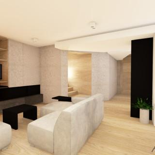 projekt-salonu
