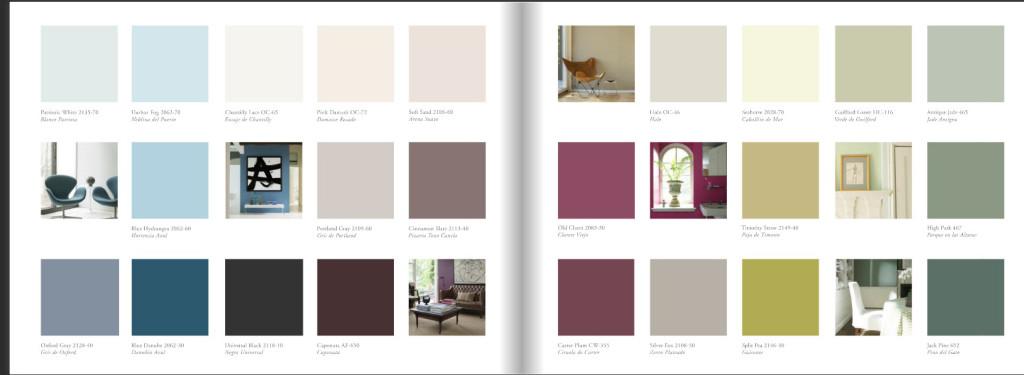 paleta-kolorów-2015-2016