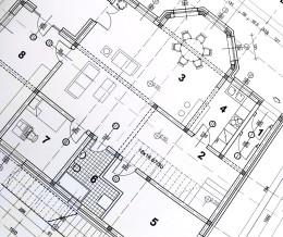 Wizualizacja, inwentaryzacja, projekty wykonawcze… czy potrzebujemy tego wszystkiego?